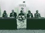 Evento Rotary Club de Assis
