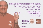 Evento Rotary Club de Assis