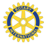 Rotary Club Assis/SP