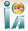<b>INSTITUTO DE OFTALMOLOGIA DE ASSIS</b><br />(18)3302-8200<br />www.oia.com.br